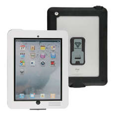 Armor-X Impermeable Ipad 2,3 Y 4 Case