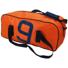Bainbridge Sports Sailcloth Sail Number - Bolsa De Vela - Naranja - 35 Litros