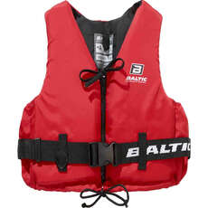 Baltic Aqua Pro Buoyancy Aid - Red