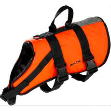 Baltic Pet Buoyancy Aid - Pet Float - Cats / Dogs Lifejacket - 0-8Kg