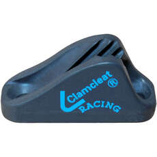 Clamcleat ® CL275 Racing Micro Hard Anodised
