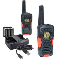 Cobra Floating Walkie Talkies