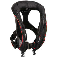 Crewsaver ErgoFit 190N OS Lifejacket - Harness Light & Hood