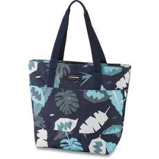 Dakine Classic Tote Bag - 33L - Abstract Palm