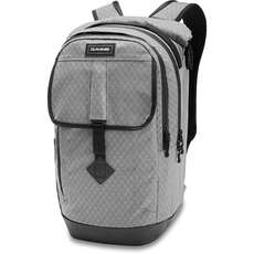 Dakine Mission Surf Dlx Wet / Dry Pack 32L - Griffin