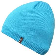 Dexshell Waterproof Windproof Breathable Beanie - Blue