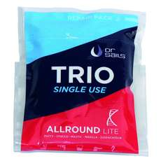 Dr Sails Trio - All Round Kit - Single Use