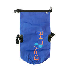 Bolso Seco Dry Life 25L Rucksack - Azul