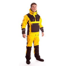 Drysuit Clearance