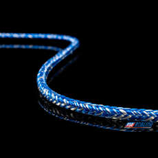 8Mm Fse Robline Racing Noten Pro - Blau - [Dyneema]