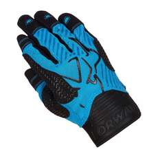 Forward Sailing Gloves - Blue