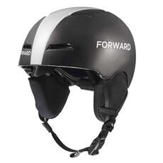 Forward WIP X-OVER Helmet Sailing / Skiiing  - Black