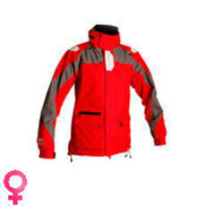 Womens Sailing Jackets