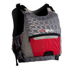 Mens Dinghy Buoyancy Aids