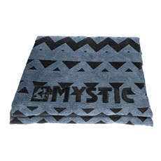 Mystic Quick Dry Towel 2019 - Pewter