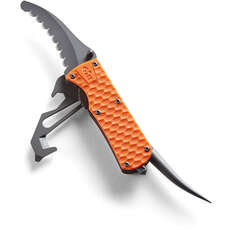 Gill Marine Tool / Sailing Tool  - Orange Mt010