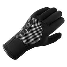 Gill Junior Neoprene Winter Gloves
