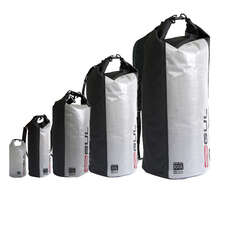 Gul Waterproof Dry Bags / Dry Sacks
