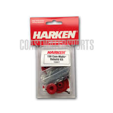 Repuestos Grapa Harken