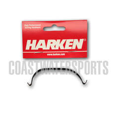 Harken Spare Parts - 150 & 365 Standard Cam Cleat Replacement Spring