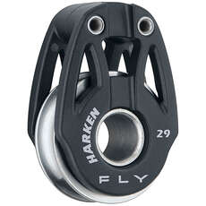 Harken 2171 29Mm Fly Block