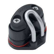Harken 497 Carbo Cam Kit & Fast Relase Fairlead
