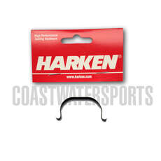 Harken Spare Parts - 471 & 468 Micro Cam Cleat Replacement Spring