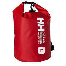 Helly Hansen Ocean Heavy Duty Dry Bag -  Large