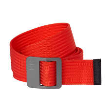 Helly Hansen Webbing Belt - Grenadine