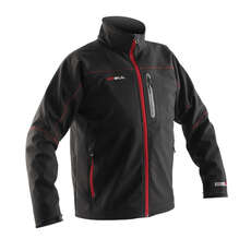 Shore & Inshore Yachting Jackets