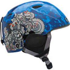 Kids Snow Helmets