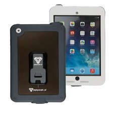 Armor-X Funda Impermeable Ipad Air 1 Y 2