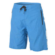 "Magic Marine Avast Boardshorts 21.5 ""- Bali Blue"