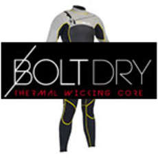 Mens Quick Dry Wetsuits