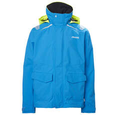 Musto BR1 Inshore Sailing Jacket  - Brilliant Blue