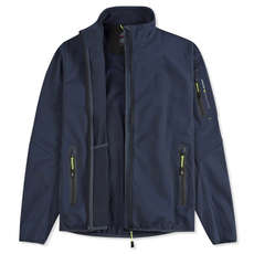 Giacca Soft Shell Musto Evolution Crew - True Navy