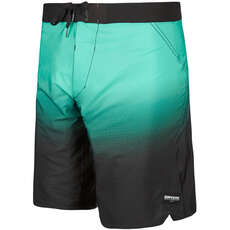 2020 Mystic Mens Boardshorts - Marshall - Mint 200053