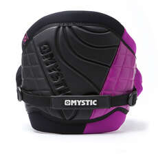 Mystic DUTCHESS Womens Kitesurf Harness 2019 - Pink