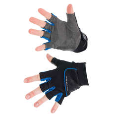 Neil Pryde Amara Super Light Sailing Gloves - Short Finger
