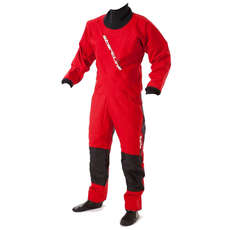 Neil Pryde Junior Startline Drysuit