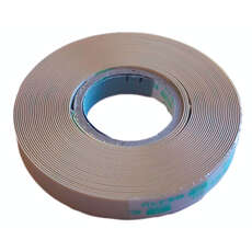 Optiparts Optimist Dagger Board Packing Tape - Japanese Glide Tape