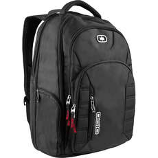 Ogio Urban 17 Laptop Backpack - Black