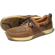 Orca Bay Onda Deck Shoes - Sand