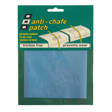 Parches Anti-Chafe Para Psp X 4 - Borrar