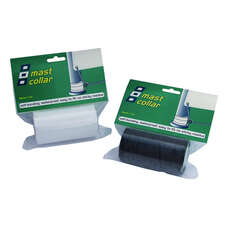 PSP Mast Collar Tape 100mm x 1.5m