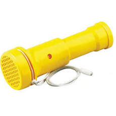 Plastimo Trump Air Horn - 100Db - Bocina - Just Blow!