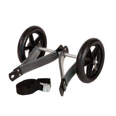 Ruk Sport Piccolo Kayak Trolley