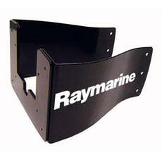 Raymarine Mast Bracket T231 for T070 [TackTick]