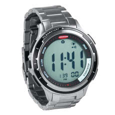 Reloj De Vela Ronstan Clear Start  - Inoxidable