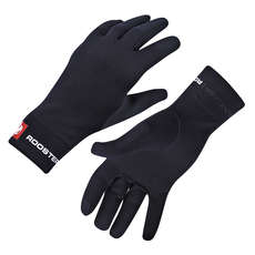 Coq Hot Hands Voile Doublures